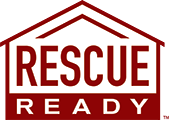 Be Rescue Ready
